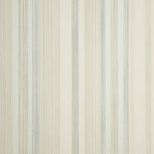 Buy Maggie Levien for John Lewis Cadenza Wallpaper, Duck Egg Online at johnlewis.com