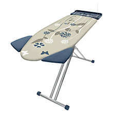 Buy Philips GC240/05 Easy8 Ironing Board, L120 x W45cm Online at johnlewis.com