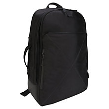 "Buy Targus T-1211 Flip Fit Backpack for Laptops up to 17.3"" Online at johnlewis.com"