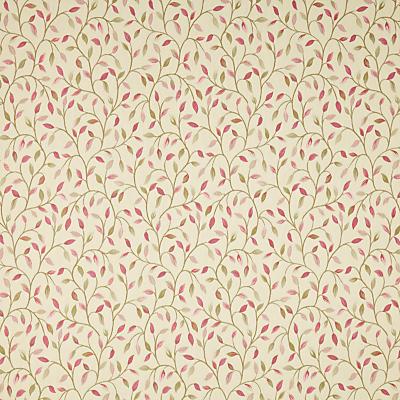 Image of Voyage Cervino Furnishing Fabric