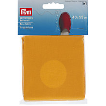 Buy Prym Espadrille Base Fabric Online at johnlewis.com