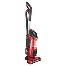 Buy Vax U86-PF-P Performance Floor and Pet Upright Vacuum Cleaner Online at johnlewis.com