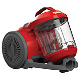 Vacuum Cleaner Price Match