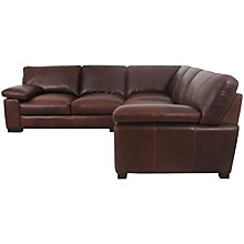 Buy John Lewis Mattis Sofa Range Online at johnlewis.com