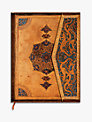 Paperblanks Safavid Ultra Journal