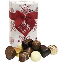 Buy Butlers Chocolates Truffles and Pralines Small Ballotin, 160g Online at johnlewis.com