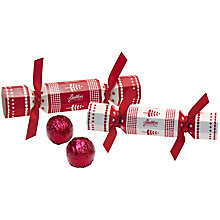 Buy Butlers Chocolates Mini Cracker, 25g Online at johnlewis.com