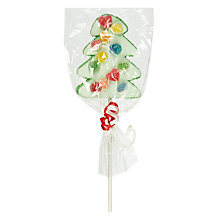 Buy Gourmet Candy Tree Marshmallow Lolly, 60g Online at johnlewis.com
