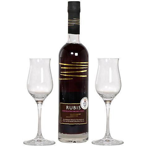 Buy wine glasses online canada for Buy champagne glasses online