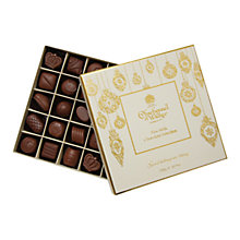 Buy Charbonnel et Walker Milk Chocolate Christmas Selection Box, 310g Online at johnlewis.com