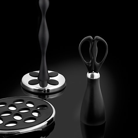 Buy Robert Welch Signature Trivet Online at johnlewis.com