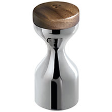 Buy Robert Welch Limbrey Pepper Mill Online at johnlewis.com