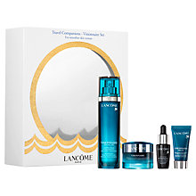 Buy Lancôme Visionnaire Set Online at johnlewis.com