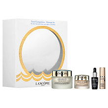 Buy Lancôme Absolue Bx Set Online at johnlewis.com