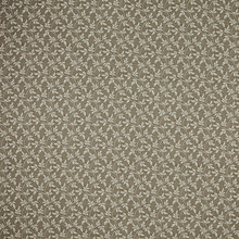 Buy John Lewis Thornley Fabric, Brown Online at johnlewis.com