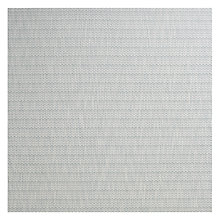 Buy John Lewis Zolin Fabric, Duck Egg Online at johnlewis.com