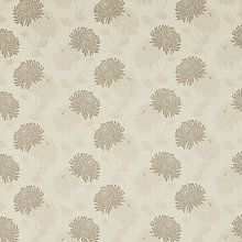 Buy Maggie Levien for John Lewis Chrysanthe Weave Fabric Online at johnlewis.com