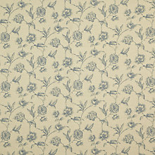 Buy John Lewis Briony Fabric Online at johnlewis.com