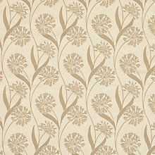 Buy Maggie Levien for John Lewis Ariana Weave Fabric Online at johnlewis.com