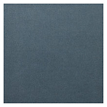 Buy John Lewis Wool Herringbone Fabric Online at johnlewis.com