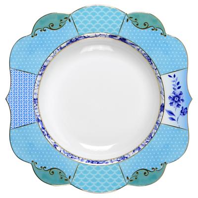PiP Studio Soup Plate, Dia.23.5cm