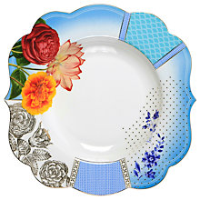 Buy PiP Studio Royal Pasta Plate, Dia.28cm Online at johnlewis.com