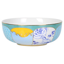 Buy PiP Studio Royal PiP Bowl, Dia.15cm Online at johnlewis.com