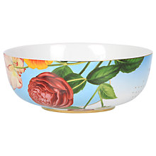 Buy PiP Studio Royal PiP Bowl, Dia.20cm Online at johnlewis.com