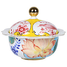 Buy PiP Studio Royal Sugar Bowl Online at johnlewis.com