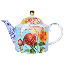 Buy PiP Studio Royal Teapot Online at johnlewis.com