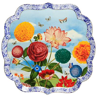 PiP Studio Royal PiP Flat Platter, Dia.38cm