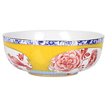 Buy PiP Studio Royal PiP Bowl, Dia.17cm Online at johnlewis.com