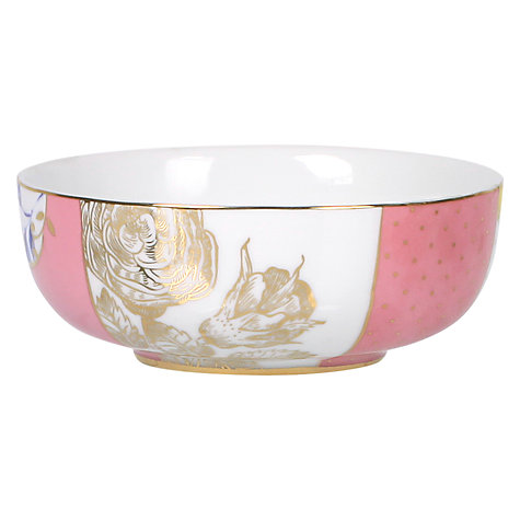 Buy pip studio royal bowl john lewis - Pip studio espana ...