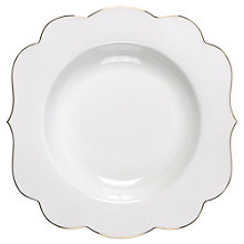 Buy PiP Studio Royal Soup Plate, Dia.23.5cm Online at johnlewis.com