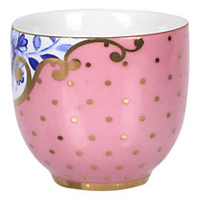 Buy PiP Studio Royal Egg Cup Online at johnlewis.com