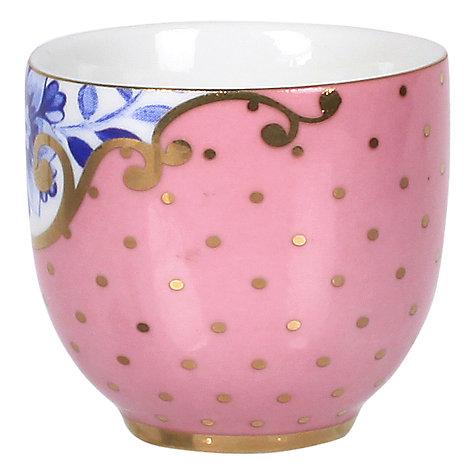 Buy pip studio royal egg cup john lewis - Pip studio espana ...