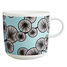 Buy MissPrint Cotton Tree Mug Online at johnlewis.com