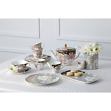 Wedgwood Daisy Tableware