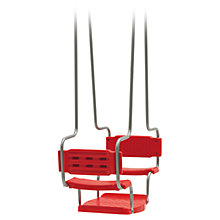 Buy Kettler Gondola Swing Accessory Online at johnlewis.com