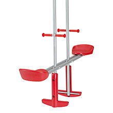 Buy KETTLER Glider Swing Accessory Online at johnlewis.com