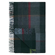 Buy Bronte Patchwork Throw Online at johnlewis.com
