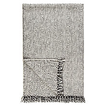 Buy John Lewis Copenhagen Throw Online at johnlewis.com