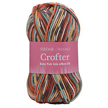 Buy Snuggly Baby Crofter Dk Kiki Online at johnlewis.com