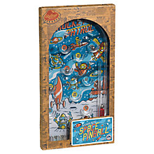 Buy Ridley's Pinball Game Online at johnlewis.com