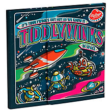 Buy Ridley's Tiddlywinks Game Online at johnlewis.com