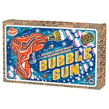 Buy Wild and Wolf Ridley's Bubble Gun Online at johnlewis.com