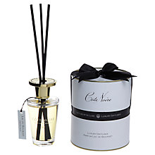Buy Cote Noire Diffuser, Lac du Bourget, 150ml Online at johnlewis.com