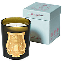 Buy Cire Trudon Byron Scented Candle Online at johnlewis.com