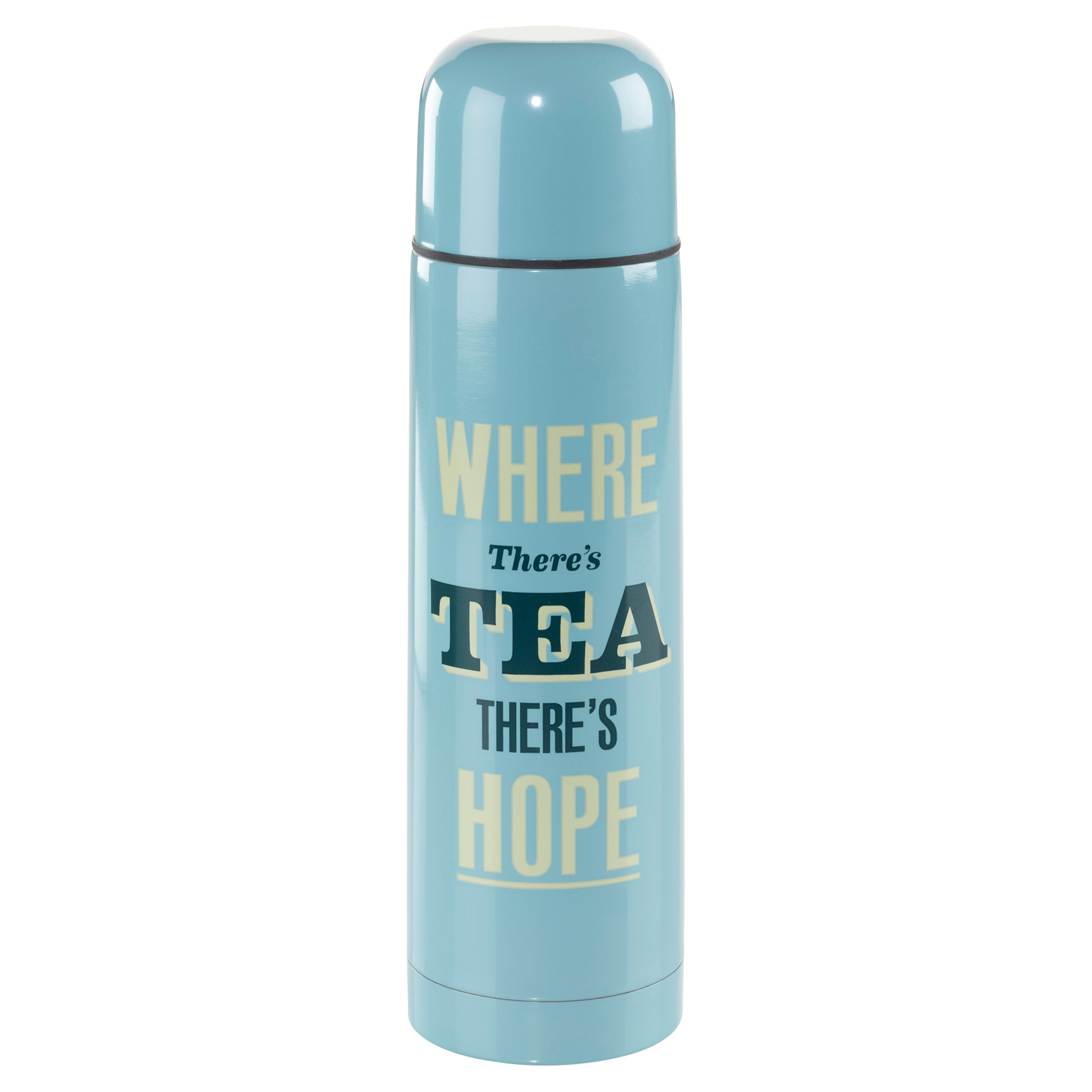 Home Front Vacuum Flask, 500ml