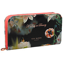 Buy Ted Baker Manicure Set, Multi Online at johnlewis.com